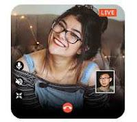 cam talk stranger chat app
