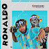 DOWNLOAD Mp3: Geezbeat ft. Rudeboi_lili - Ronaldo (Prod.By Geezbeat)