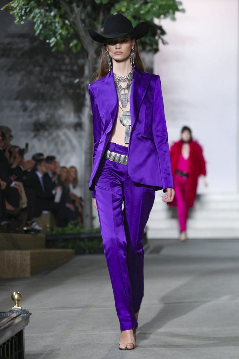 ralph-lauren-spring-summer, ralph-lauren-printemps-ete, ralph-lauren-spring-summer-new-york-fashion-week, ralph-lauren-dress, shirt-ralph-lauren, bag-ralph-lauren, purse-ralph-lauren, pants-ralph-lauren, fragrance-ralph-lauren, t-shirt-ralph-lauren, tee-shirt-ralph-lauren, necklace-ralph-lauren, robe-ralph-lauren, sac-ralph-lauren, parfum-ralph-lauren, polo-ralph-lauren, jean-ralph-lauren, lunettes-ralph-lauren, glasses-ralph-lauren, collier-ralph-lauren
