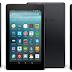 "[DEAD] Amex Membership Rewards: 3 for $34.97 + Free Ship Fire 7 Tablet with Alexa, 7"" Display, 8 GB (Reg. $34.99 ea)!"