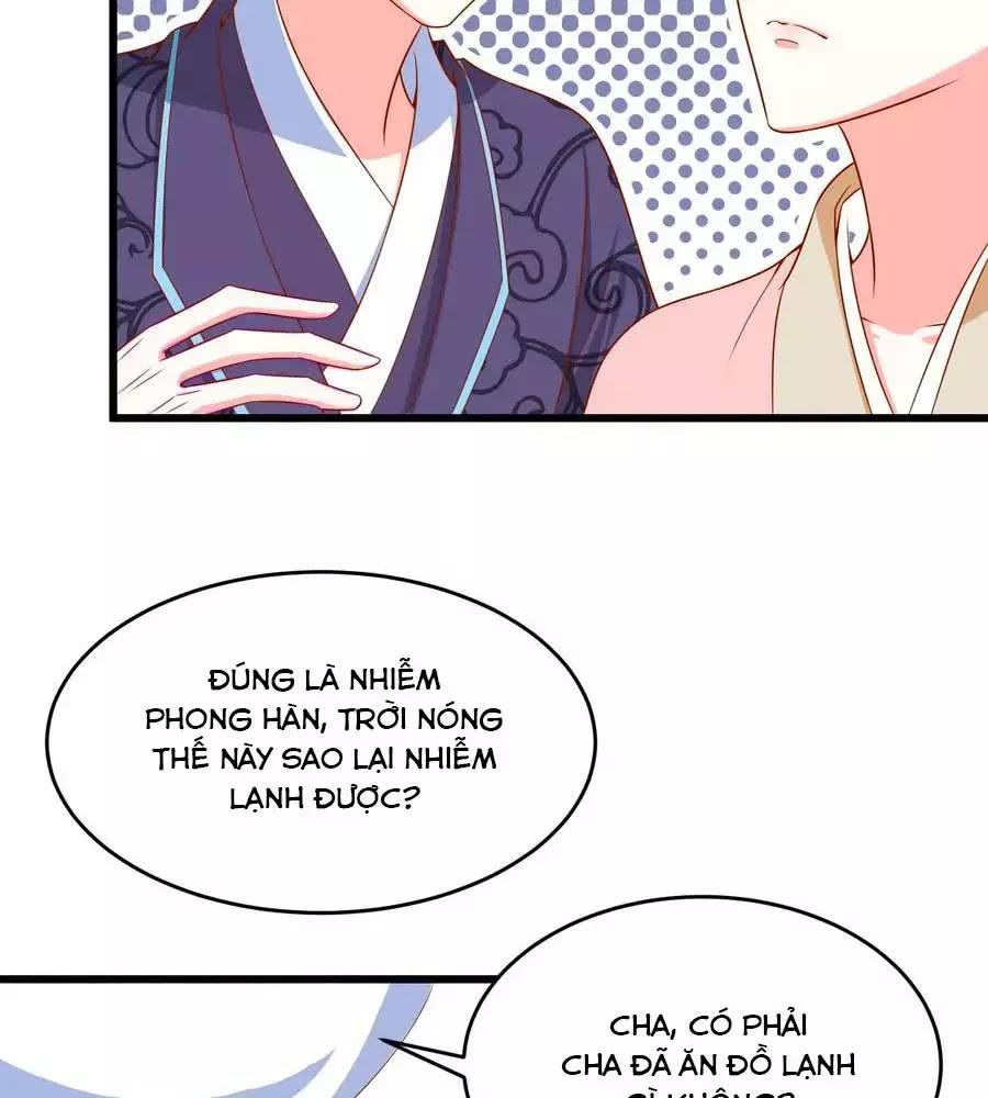 Nông Nữ Thù Sắc Chapter 201 - Trang 24