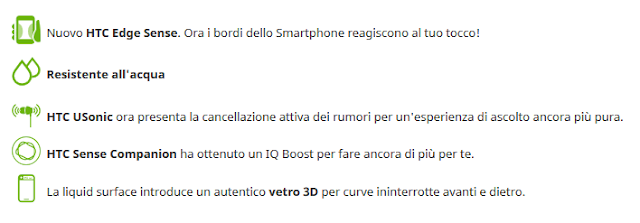 HTC-U11-perchè-comprarlo