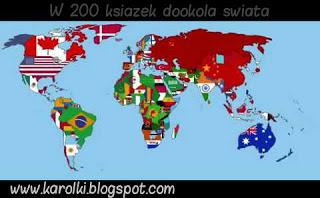 http://karolki.blogspot.com/p/w-200-ksiazek-dookoa-swiata.html