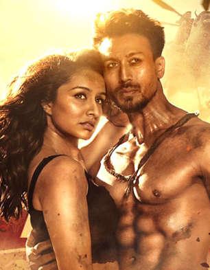 Baaghi 3 Latest bollywood hindi movie download 2020
