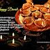 Diwali Kavithai Image Greetings Wishes In Tamil 2017