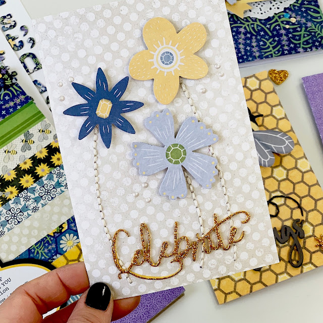 Bee-utiful_You_DIY_Cards_Angela_Mar08_06.jpg