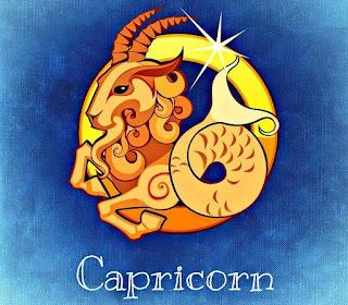 Karakter Orang Yang Berzodiak Scorpio, Sagitarius Dan Capricorn