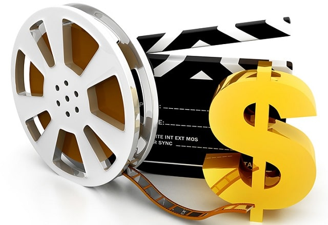 film financing how to funding a movie budget filming finance