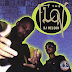 DJ Nelson Presenta ® The Flow (Album 1997)(AAC Plus M4A)