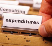 Pengertian Capital Expenditure, Tujuan, Jenis, dan Contohnya