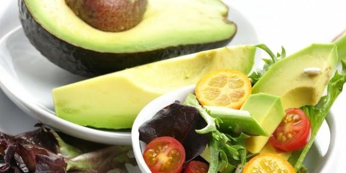 15 Makanan Cepat Kenyang Dengan Lama Sepanjang Hari