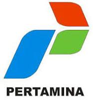 Lowongan Fresh Graduate PT.Pertamina (Persero ) Lulusan S1 dan Diploma 3, infolokerbandung.com