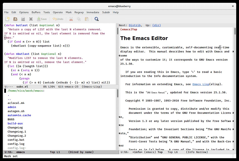 редактор исходного кода картинки закрытая шикарная