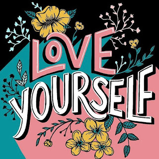 Self Love | An Article about Loving yourself