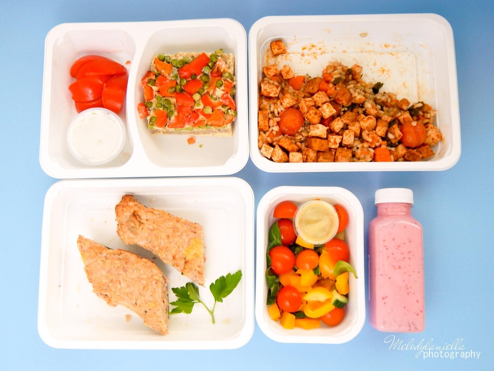 016 cateromarket dieta pudełkowa catering dietetyczny dieta jak przejść na dietę catering z dowozem do domu dieta kalorie melodylaniella dieta na cały dzień jedzenie na cały dzień catering do domu