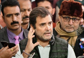 rahul-apeal-help-prostesters