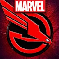 MARVEL Strike Force Unlimited Energy MOD APK