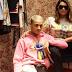 """Com referência ao hit """"Todo Dia"""", Pabllo Vittar aparece em novo single da Preta Gil, """"Decote"""""""