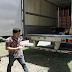 Border Patrol Aseguran 35 indocumentados escondidos dentro de tráiler en Laredo  Texas