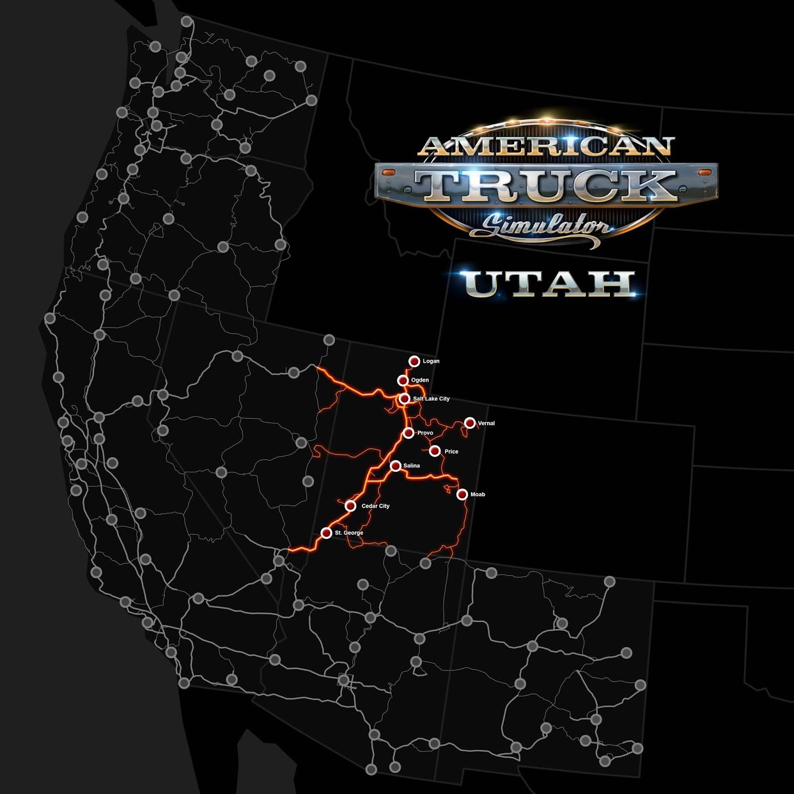 [Obrazek: Utah_Road_map_big.jpg]