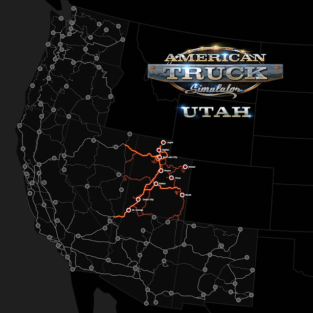 Utah_Road_map_big.jpg