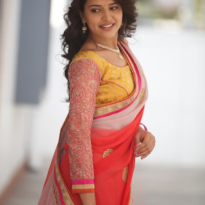 Chitra Shukla Photos