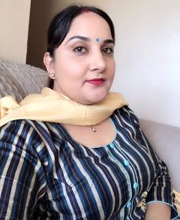 Indian Aunty Beautiful Pics Navel Queens