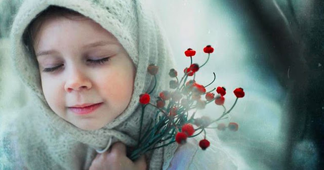 Сильная молитва избавляющая от любой боли