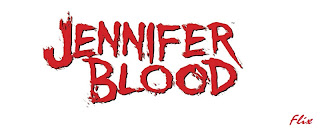 http://new-yakult.blogspot.com.br/2012/11/jennifer-blood.html