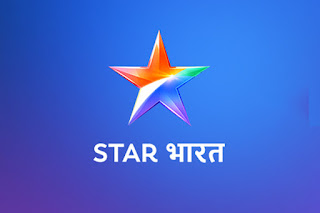 Star Bharat on DD Direct Plus from 28th August 2017