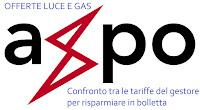 offerte per la bolletta della luce e del gas di Axpo