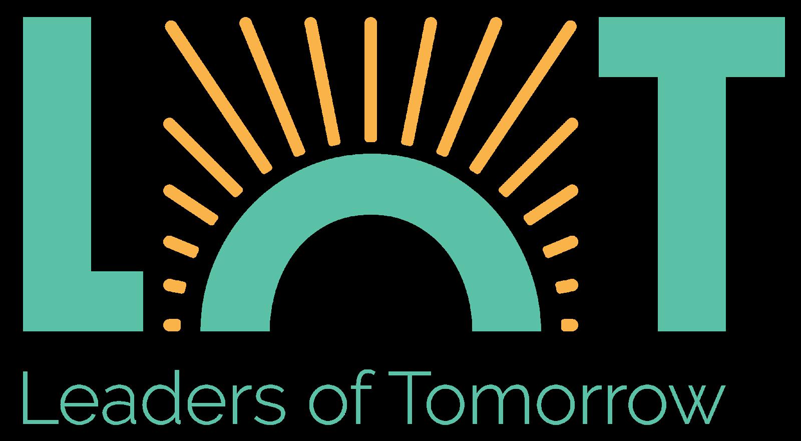 Leaders of Tomorrow Exchange Program 2019 - Scholarship Info