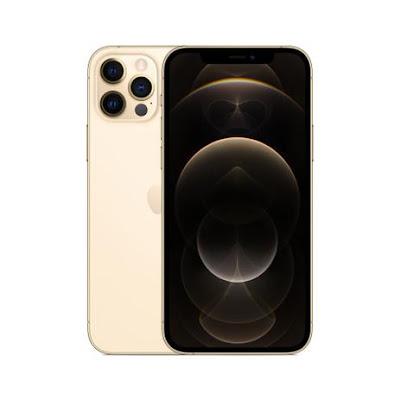iPhone Pro 12