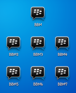 download bbm 2