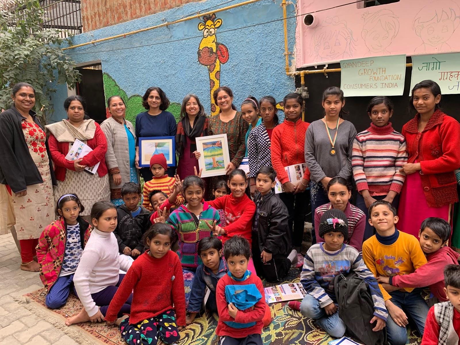 Say No to Plastic Bags' Slogans   Dr  Jayashree Gupta's Blog