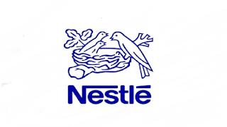 Nestle Recruitment - Nestle Online Job
