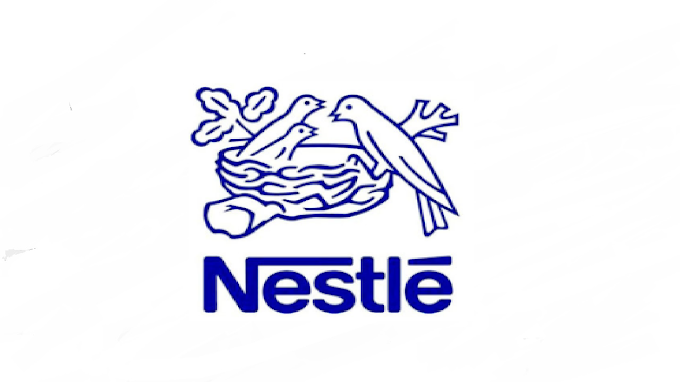 Nestle Recruitment - Nestle Online Job