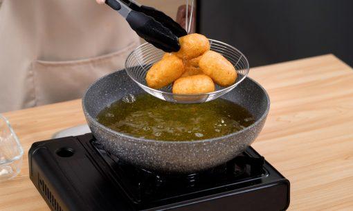 resep-combro-isi-sambal-oncom-kemangi