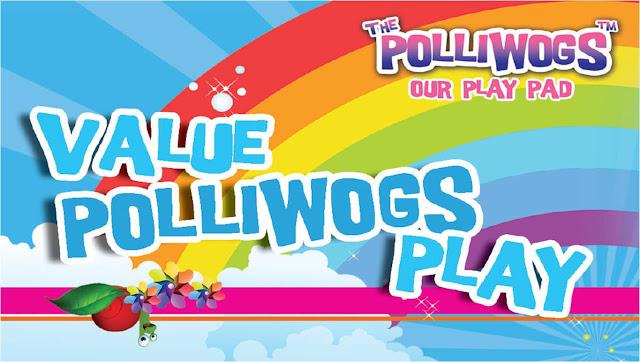 http://www.thepolliwogs.com/display/Promotions.asp?parentID=29&NAVID=2169