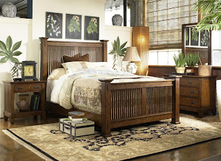 Knoxville Wholesale Furniture Arts And Crafts By Fine