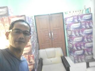 Agen Stokis Milagros Aceh Barat Daya