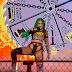 Cobertura: WWE NXT  14/10/20 - The Wheel to determine The Garganos' Halloween Havoc Fates