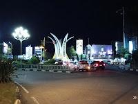 Foto Malam Hari Menggunakan Meizu M6