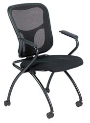 Eurotech Flip Nesting Chair