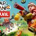 Download Scrap Mechanic v0.5.1.658 + Crack [PT-BR]