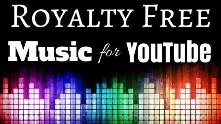 Daftar Link Download Musik Backsound Gratis Bebas Royalti & Copyright