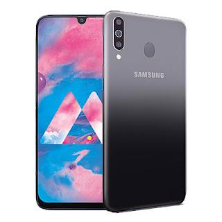 سعر و مواصفات Samsung Galaxy M30 - مميزات و عيوب