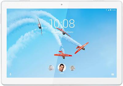 Lenovo Tab M10 HD 32 GB