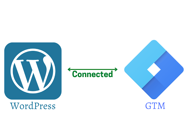 How to install and set up Google Tag Manager in WordPress ???