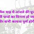कार्तिक चतुर्दशी को करे आंवले की पूजा | Aanvle ki puja |